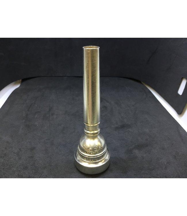 Parduba Used Parduba 5 1/2 trumpet