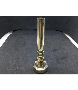Ingram Used Ingram Studio trumpet