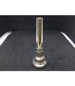 Loud Used Loud 78M trumpet