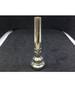 Loud Used Loud LM-84M trumpet