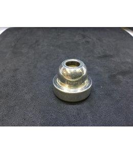 Kanstul Used Kanstul B1 1/4C trumpet top