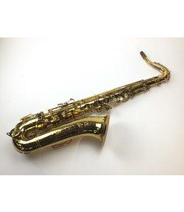 Selmer Used Selmer Signet Tenor Saxophone