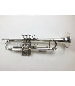 Bach Used Bach LR37 Bb Trumpet