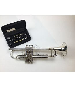 Conn Used Conn Vintage One 1B-46 Bb Trumpet