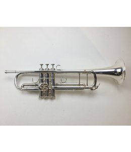 Adams Used Adams A2 Bb Trumpet