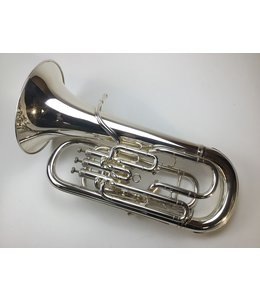 Besson Used Besson Sovereign 967GS Bb Euphonium