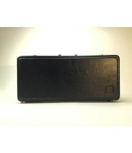 Buescher Used Buescher Alto Saxophone Case