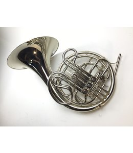 Conn Used Conn 8D F/Bb French Horn