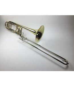 Dillon Music Dillon Commercial Bass Trombone