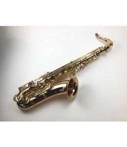 Selmer Used Selmer LaVoix STS Model Tenor Saxophone