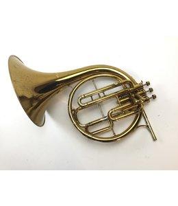cavalier Used Cavalier Eb/F Mellophone