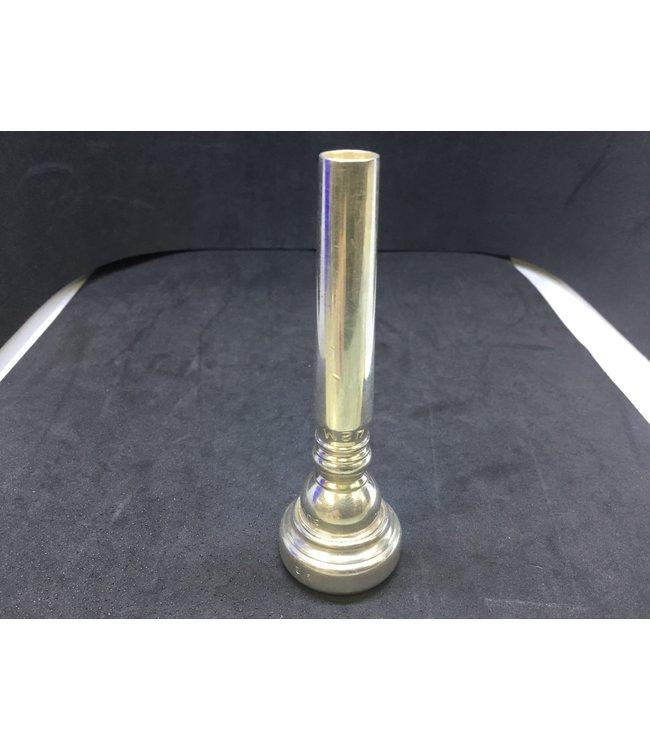 Bob Reeves Used Reeves 42M trumpet