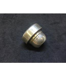 Kanstul Used Kanstul B3E trumpet top