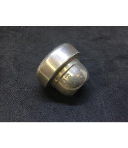 Kanstul Used Kanstul B7C trumpet top