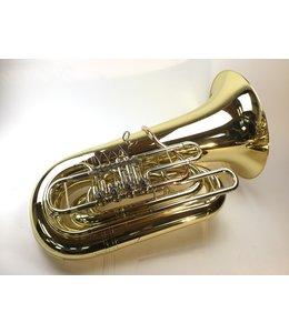 Dillon Used Dillon 1284 BBb Tuba