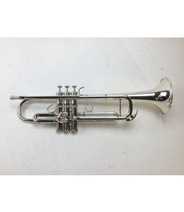 Yamaha Used Yamaha YTR-8335RG Bb Trumpet