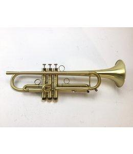 P. Mauriat Used P. Mauriat Model PMT-700 Bb Trumpet