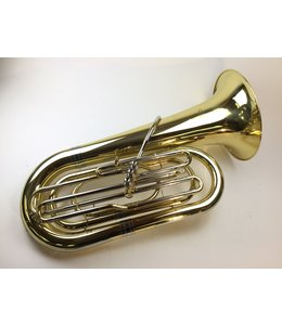 Anthem Used Anthem A-2000 BBb Tuba