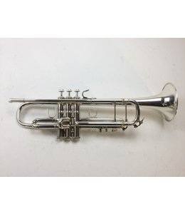 bach c trumpet serial numbers