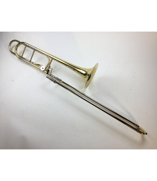 Blessing Demo Blessing BTB-88-O Bb/F Tenor Trombone