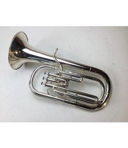 Yamaha Used Yamaha YAH-202S Eb Alto Horn
