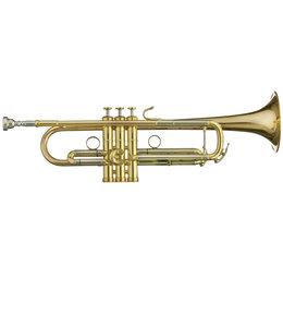 B&S B&S MBX3 Heritage Bb Trumpet