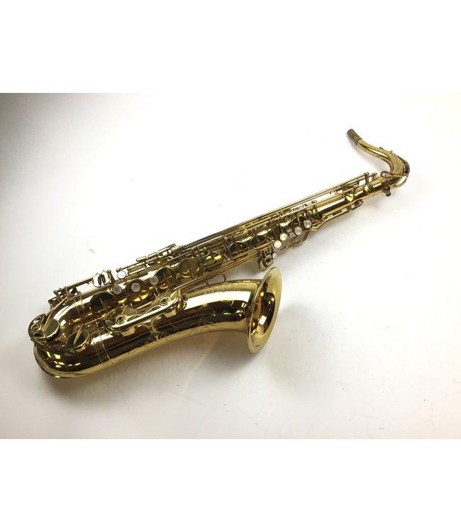 Selmer Used Selmer MKVI Tenor Saxophone
