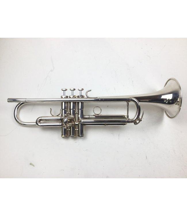 Schilke Used Schilke S32 Bb Trumpet