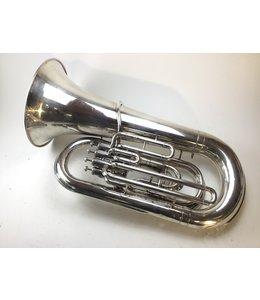 Yamaha Used Yamaha YEB-321S EEb Tuba