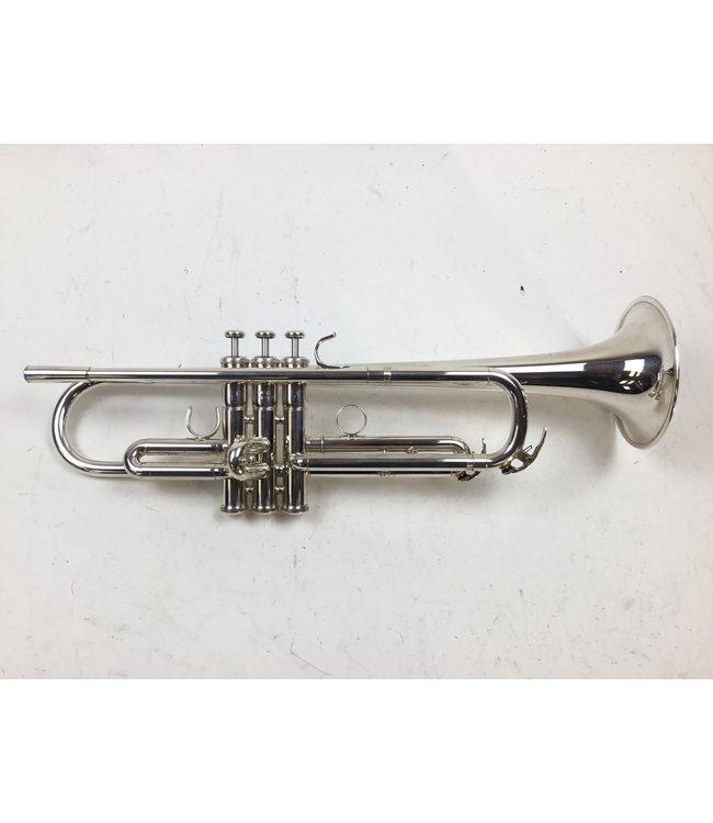 Yamaha Used Yamaha YTR-8310ZS Bb Trumpet