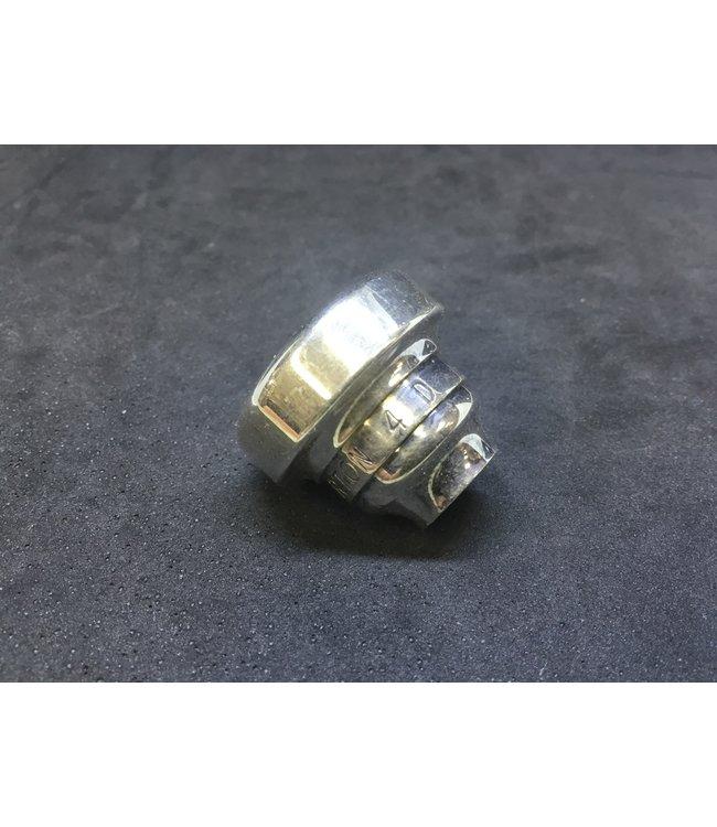 Warburton Used Warburton 4D trumpet top