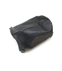 Torpedo Bags Torpedo Loredo Mute Bag Black