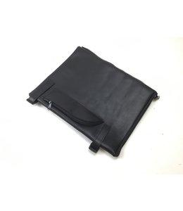 Torpedo Bags Torpedo Loredo Music Bag Black