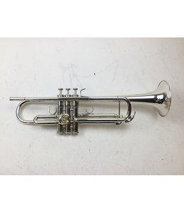 Yamaha Used Yamaha YTR-6345GS Bb Trumpet