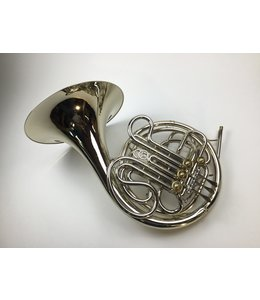Conn Used Conn V8D F/Bb French Horn