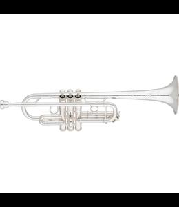 Shires S.E. Shires Q Series TRQ11RS C Trumpet
