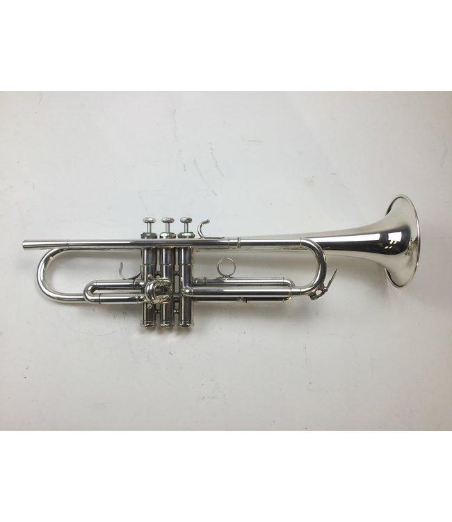 Schilke Used Schilke B1 Bb Trumpet