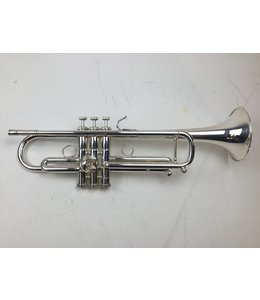 Stomvi Used Stomvi S3 Big Bell Bb Trumpet