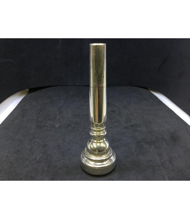 Bob Reeves Used Reeves 43S/692s trumpet