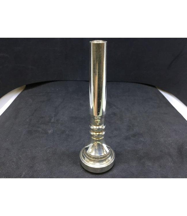 Marcinkiewicz Used Marcinkiewicz E19 JWM trumpet