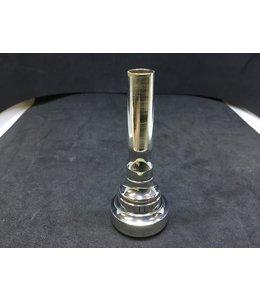 Warburton Used Warburton 6FL flugelhorn, small Morse taper