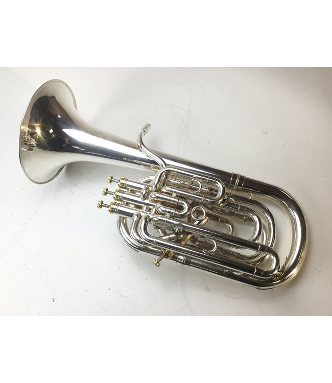 Besson Used Besson BE2056-2 Bb Baritone
