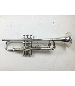 Holton Used Holton T200 Bud Brisbois Model Bb Trumpet