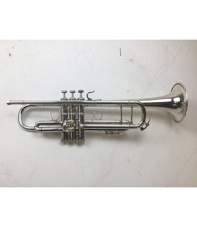 Bach Used Bach LT72 with 43 Leadpipe