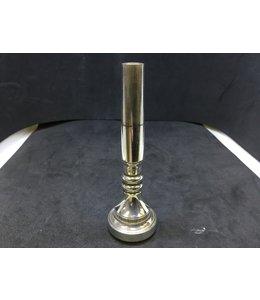 Marcinkiewicz Used Marcinkiewicz E10 trumpet