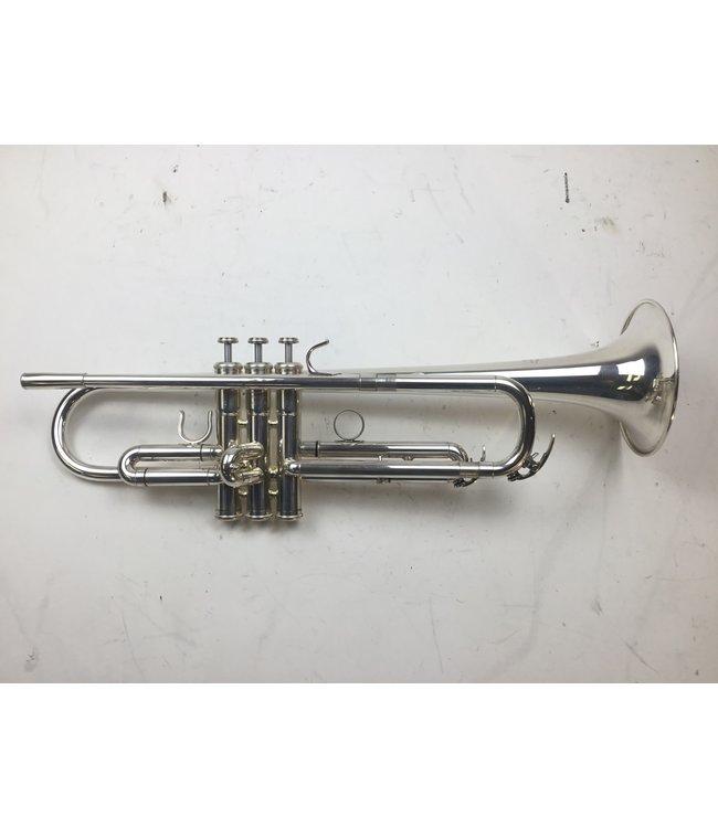Yamaha Used Yamaha YTR-6310Z Bb Trumpet