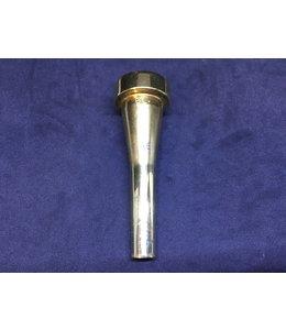 Monette Used Monette LT Prana BL trumpet