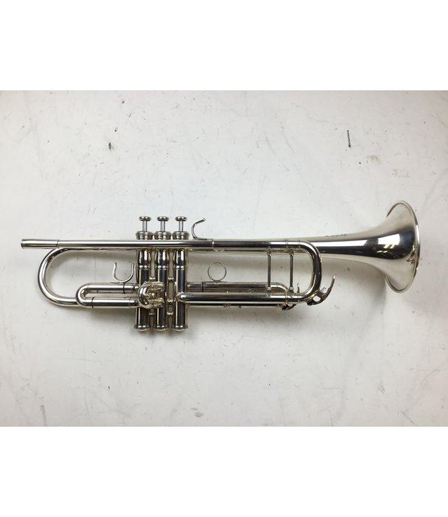 Yamaha Used Yamaha YTR-8335GS Bb Trumpet