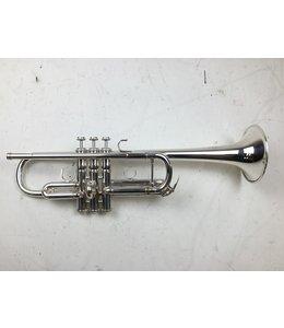 Yamaha Used Yamaha YTR-9445CHSII (Gen 2) Chicago C trumpet