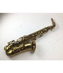 Selmer Used Selmer Mark VI Alto Saxophone